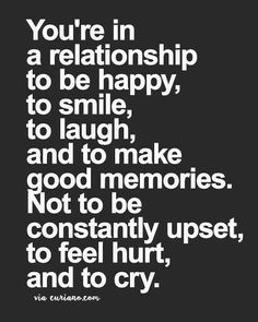 Super Quotes Love Hurts Letting Go So True Ideas Now Quotes, True Quotes, Words Quotes, Quotes To Live By, Best Quotes, Funny Quotes, Sayings, Smile Quotes, Letting Go Of Love Quotes