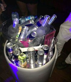 home party ideas Alcohol Aesthetic, Partying Hard, Super Party, Getting Drunk, Party Drinks, Dream Life, Pills, Party Time, Liquor