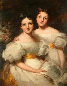 the-sisters.jpg (479×615)