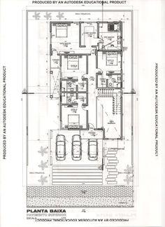 Casa em construção no Bosque dos Poetas[ca-50]
