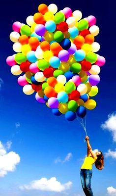 #Amigos les deseamos un #Inicio de #Año lleno de #Bendiciones, #Éxitos y #Abundancia en cada uno de nuestros #Hogares!!