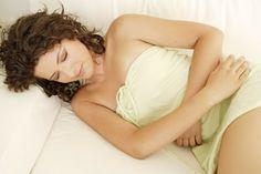Dolor de fibromas uterinos? Descubre como detenerlo de una vez por todas siguiendo estos eficaces remedios naturales! CLICK AQUI: www.fibromauterinocura.com/2013/03/miomas-en-el-utero-4-remedios-efectivos.html