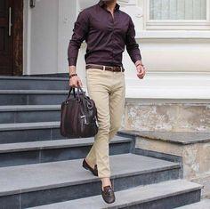 Urban style city men urban boys mens accessories
