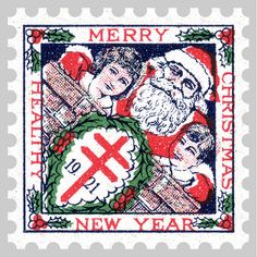 Gallery (1920-1929) - American Lung Association | Christmas Seals