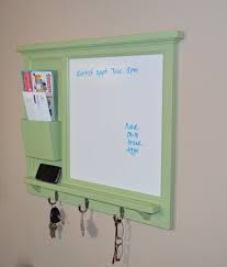 Image result for magnetic white board letter rack