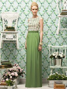 Lela+Rose+Bridesmaid+Dress+LR182+http%3a%2f%2fwww.dessy.com%2fdresses%2flelarose%2flr182%2f