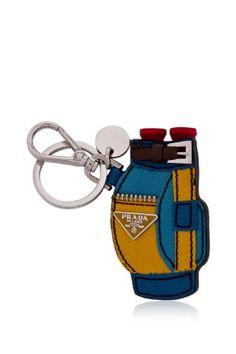 PRADA on Pinterest | Prada Spring, Prada Handbags and Prada Bag