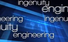 MMP not only designed the Enginuity brand identity, but created a video for the product launch for ITW Duo-Fast. Brand Identity, Engineering, Product Launch, Marketing, Create, Videos, Modern, Design, Trendy Tree
