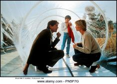 Dee Wallace Stock Photos & Dee Wallace Stock Images - Page 3 - Alamy Daniel Wallace, Dee Wallace, Beverly Hills Hotel, The Beverly, Christopher Stone, Peter Coyote, Et The Extra Terrestrial, The Hills Have Eyes