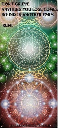 Sacred Gems