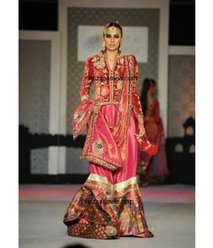 Faiza Samee | Fashion Pakistan | Faiza Samee on Secret Closet