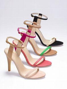 VS Collection Single Sole Sandal #VictoriasSecret http://www.victoriassecret.com/Shoes/all-sale-and-clear-ance/single-sole-sandal-vs-collection?ProductID=101077=OLS?cm_mmc=pinterest-_-product-_-x-_-x