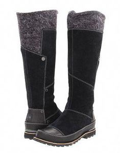 1a9d5e4d40c7 Women s Snow Boots 2013 - Top Picks  snowboots