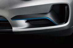 BMW pakt uit: Concept X5 eDrive | Autonieuws - AutoWeek.nl