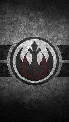 Star Wars Separatist Logo Desktop Wallpaper by on DeviantArt Star Wars Fan Art, Star Trek, Star Wars Pictures, Star Wars Images, Cadeau Star Wars, Star Wars Tattoo, Star Wars Gifts, Cellphone Wallpaper, Star Wars Wallpaper Iphone