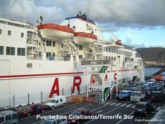 Unbetitelt Tenerife, Times Square, Travel, Christians, Viajes, Teneriffe, Destinations, Traveling, Trips