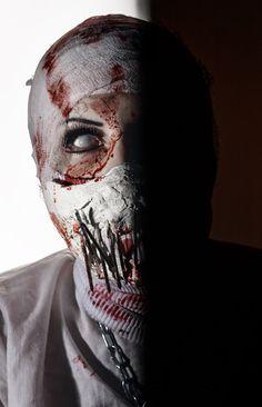 No more pain... by Nerium-Oleandr.deviantart.com on @deviantART