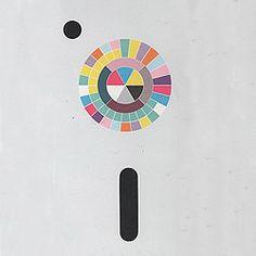 Reaching for the sublime in music design (album covers, cd art, record design) Peter Saville, 9th October, Cd Art, Joy Division, Graphic Designers, Album Covers, Logo Design, Logos, Sleeves