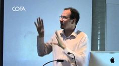 Grant Young: Design Thinking for Social Innovation