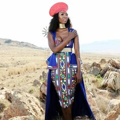 Image may contain: one or more people, people standing, outdoor and nature African Traditional Wear, African Traditional Wedding Dress, Traditional Wedding Attire, Traditional Outfits, African Lace Dresses, African Fashion Dresses, African Outfits, African Print Wedding Dress, African Print Fashion