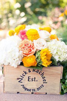 Camarillo Wedding At Maravilla Gardens From Love Light Images