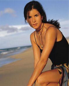 Hot Patricia Velasquez  Image 26983 - more at http://modell.photos Topmodel Catwalk 2014 Fashion @modell.photos