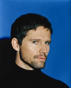 Jason Orange ♥ - Nia's Favorite Take That Member
