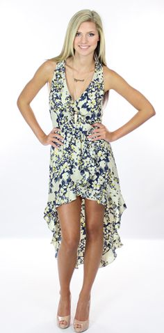 i like this look but ive yet to find a dress that actually fits correctly on my body... with time