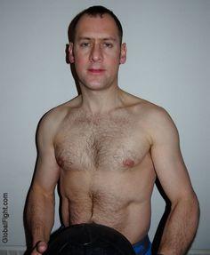 london cute gay hunks personals profiles
