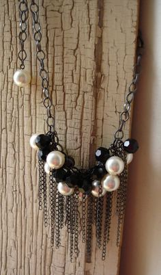 Free Jewelry Project #2 from Bead Chic by Margot Potter