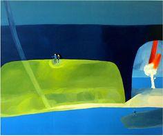 No title, 2008  Alejandra Freymann  http://archivodecreadores.es/artist/alejandra-freymann/