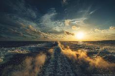 Photo Speed by Maxim Chumash on 500px