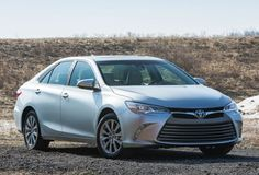 http://2016releasedate.com/2016-toyota-avalon-vs-2016-toyota-camry/ It is hard to compare two vehicles made by the same manufacturer, especially from manufacturers that use numerous same parts to make production less expensive. We are delivering comparison of two strong contenders on their respective markets, the 2016 Toyota Camry and 2016 Toyota Avalon.