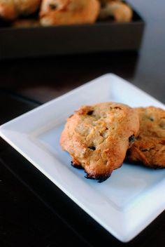 banana_cookie