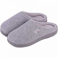 b9116a46427 10 Best House Slippers Top 10 images in 2019