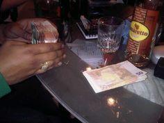 Get money. Whatever you do. make sure you always get payd. Cash opens doors   #euro #cash #geld #diamanten #alcohol #liquor #dutchhustlaz