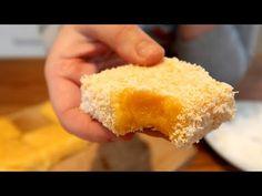 Vous avez des clémentines ? / Faites ce dessert incroyable / Sans four/ Sans farine / Sans amidon 👍🔝 - YouTube Pan Arabe, Fun Desserts, Dessert Recipes, French Apple Cake, Sweet Cookies, Four, Biscotti, Cornbread, Oven