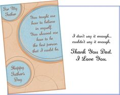 father's day greeting cards wholesale greeting cards for father's day discount greeting cards, cheap father's day cards, bulk greeting cards Fathers Day Cards, Happy Fathers Day, My Father, Wholesale Greeting Cards, Father's Day Greeting Cards, Thank You Dad, Father's Day Greetings, Sale Emails, Love You
