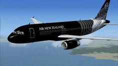 Air New-Zealand lance un billet tour du monde à moins de 1500€