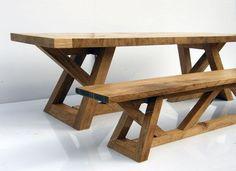 71 ideas table legs table legs