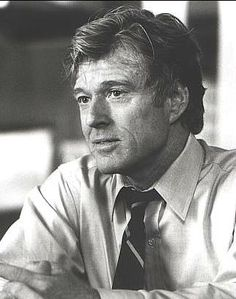 ROBERT REDFORD – SNEAKERS, 1992