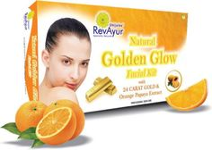 Best Facial Kits For Glowing Skin Available In India With Price Real Beauty, Glowing Skin, Dry Skin, Facial, India, Kit, Goa India, Facial Care, True Beauty