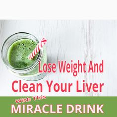 When the organism is full of toxins, the liver can't perform its functions normally. In this case the process of losing weight is significantly slower and you gain more and more weight. Lose weight and clean your liver with this miracle drink! Healthy Diet Recipes, Healthy Diet Plans, Healthy Fruits, Clean Your Liver, Postpartum Belly, Best Diet Plan, Clean Eating Diet, Post Pregnancy, Healthy Living Tips