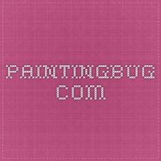 paintingbug.com