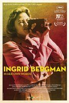 Eu sou Ingrid (2015) ótimo!