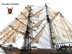 """""""Mary Celeste"""" Mary Celeste, Sailing Ships, Boat, Dinghy, Boats, Sailboat, Tall Ships, Ship"""
