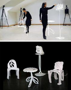Design sketch furniture 27 Ideas for 2020 Design sketch furniture 27 Ideas for 2019 Co Design, Layout Design, Sketch Design, Trendy Furniture, Furniture Design, David, Design Innovation, Colani, Interior Design Studio