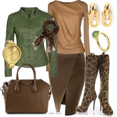 Designer Clothes, Shoes & Bags for Women Shoe Bag, Clothes For Women, Polyvore, Stuff To Buy, Outfits, Shopping, Collection, Shoes, Design
