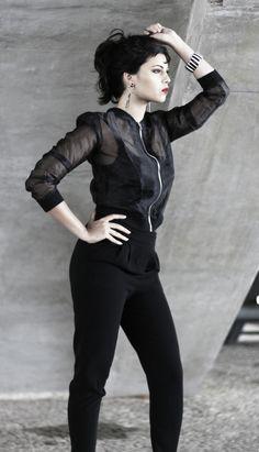 #Moda #Fotografia #Fashion #Ensaio #Produção