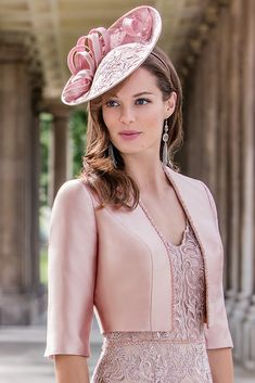 f64f892a7a2b 26182 - John Charles Hat Fascinator Hats, Fascinators, Headpiece, Compton  House, Alice